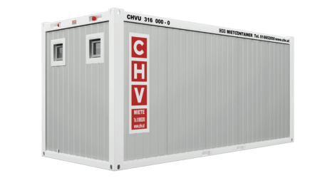CHV-300-WCD-WC-Container-Damen-back