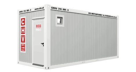 CHV-300S-Sanitaercontainer-20-fuss-front