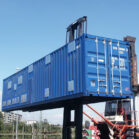 CHV-Spezialcontainer-example-1