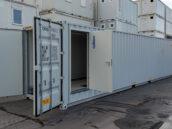 Chv-Projekte-Techniccontiner-RHG-door-open
