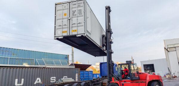 Chv-Projekte-Techniccontiner-RHG-lift1