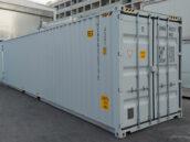 Chv-Projekte-Techniccontiner-RHG-side-door-open