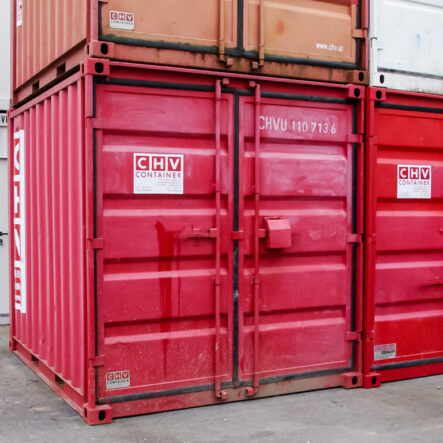 CHV-10-fuss-Lagercontainer-gebraucht-single