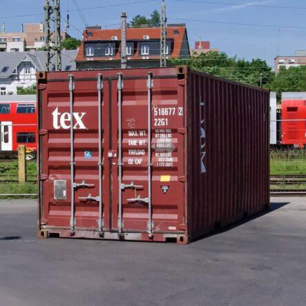 Gebrauchtcontainer-Seecontainer-5166772-1