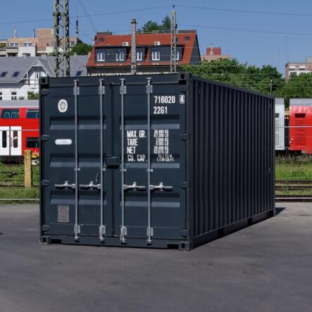 Gebrauchtcontainer-neuwertig-Seecontainer-7160204-3